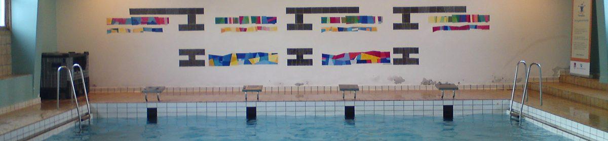 Nordkapp svømmeklubb