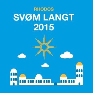 logo-svom-langt-2015